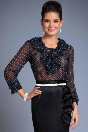 Платья Блузки Купить В Москве