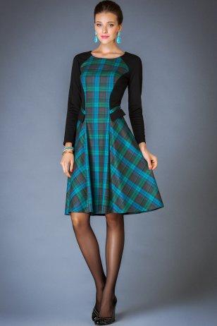 платья - интернет-магазин Арт Деко
