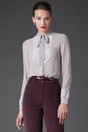 Купить женскую одежду оптом от российского производителя
