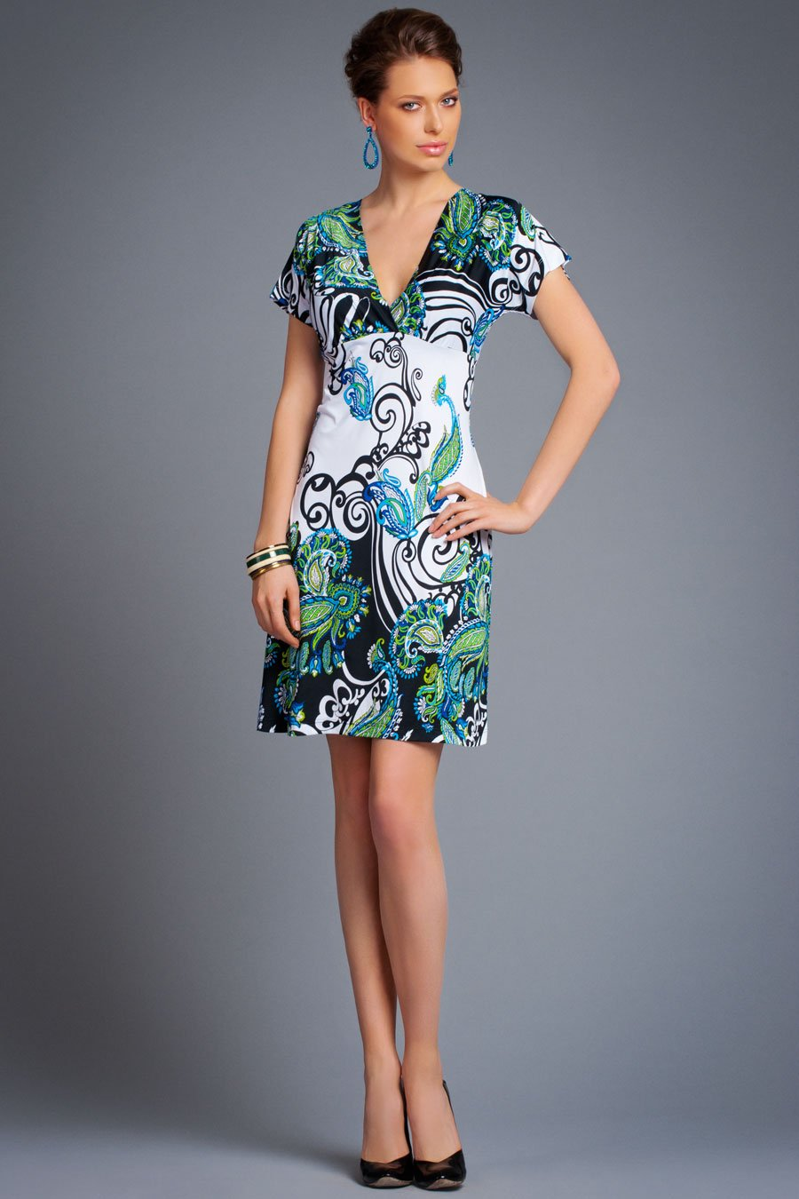 4c0a87acbf1 Модная одежда. Интернет магазин женской одежды красноярск