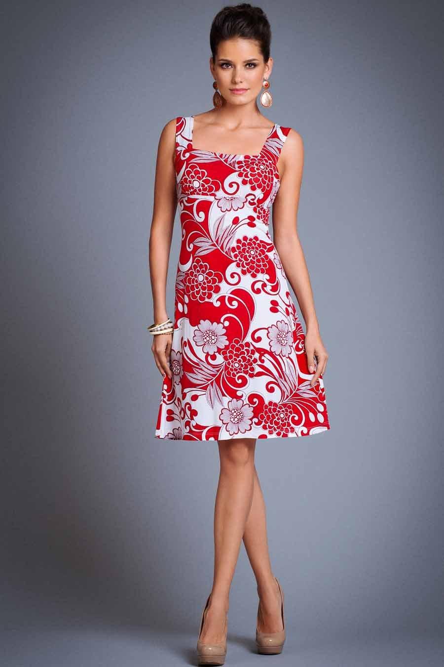 Юбка Emka Fashion - купить юбки Emka Fashion в интернет