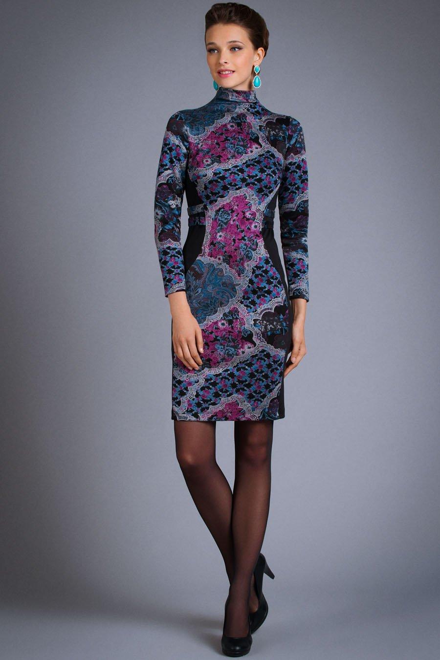 Женская одежда цены доставка