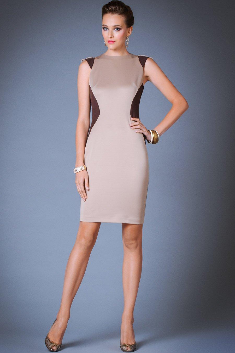 Платья классика где купить
