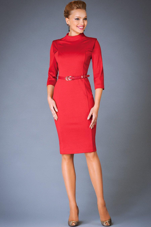 Купить платье в санкт петербурге 10