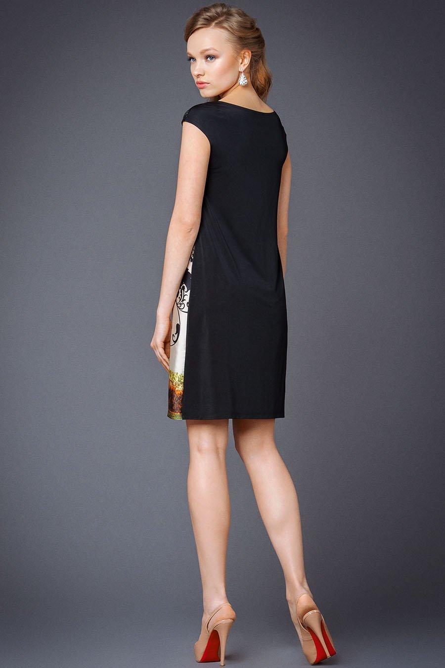 Арт-деко женская одежда