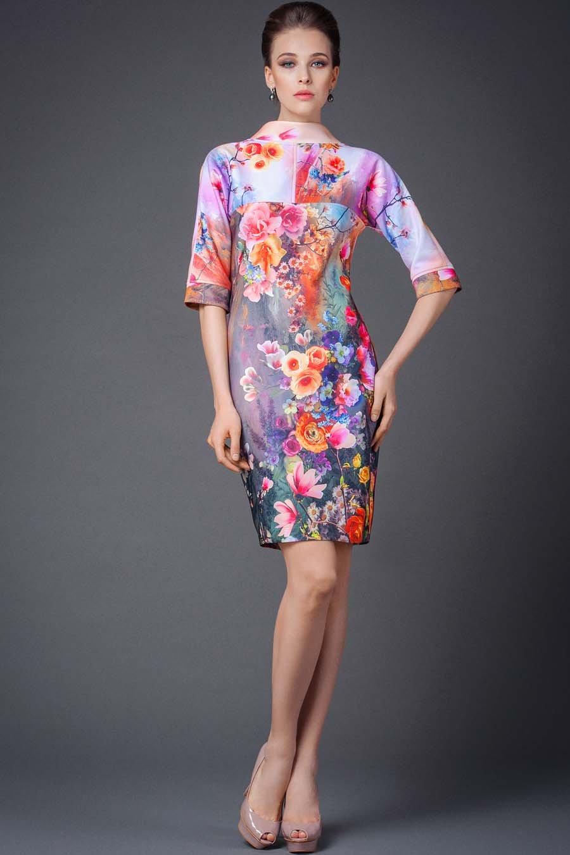 Интернет магазин женские платья воронеж