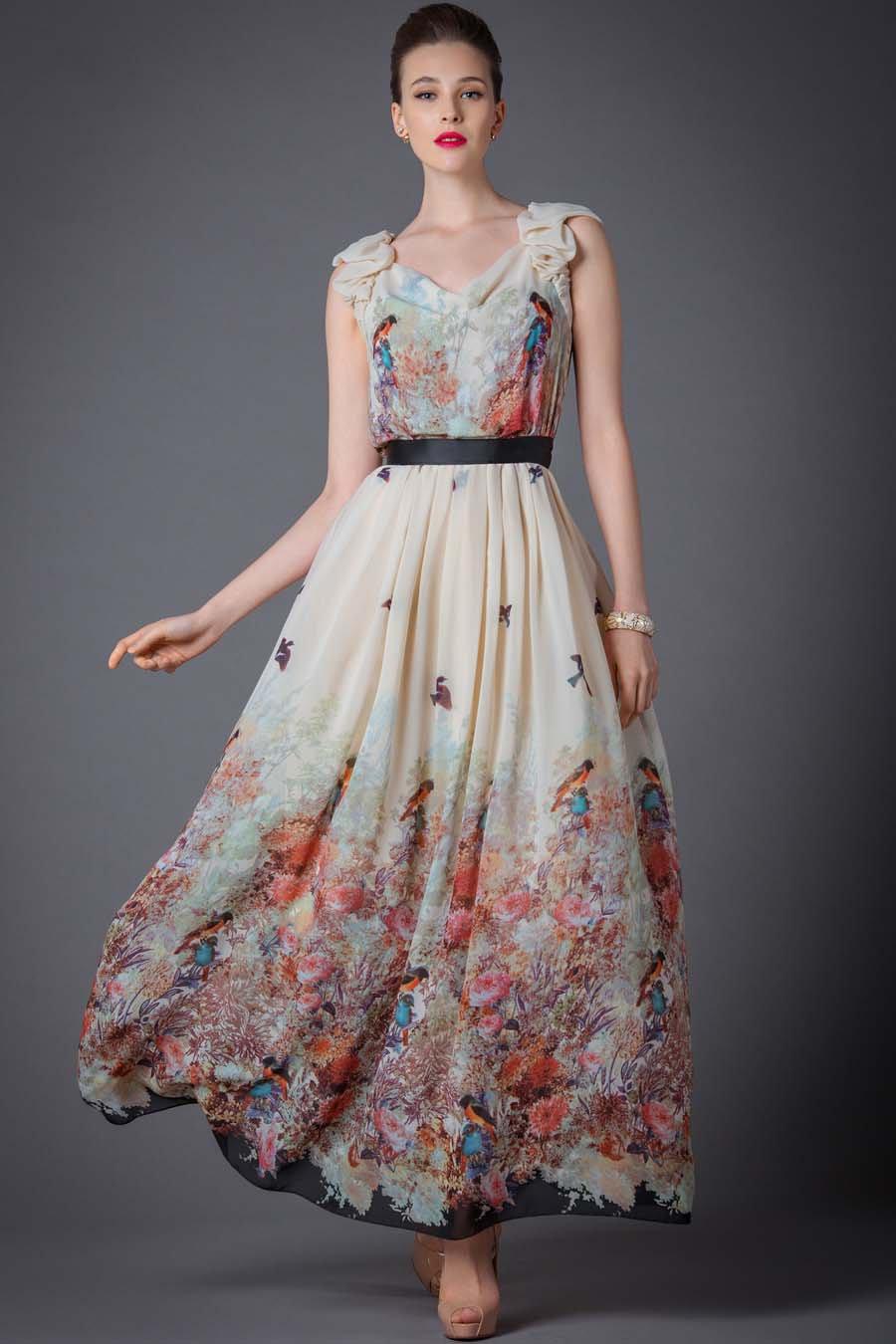 Где купить платьев кемерово