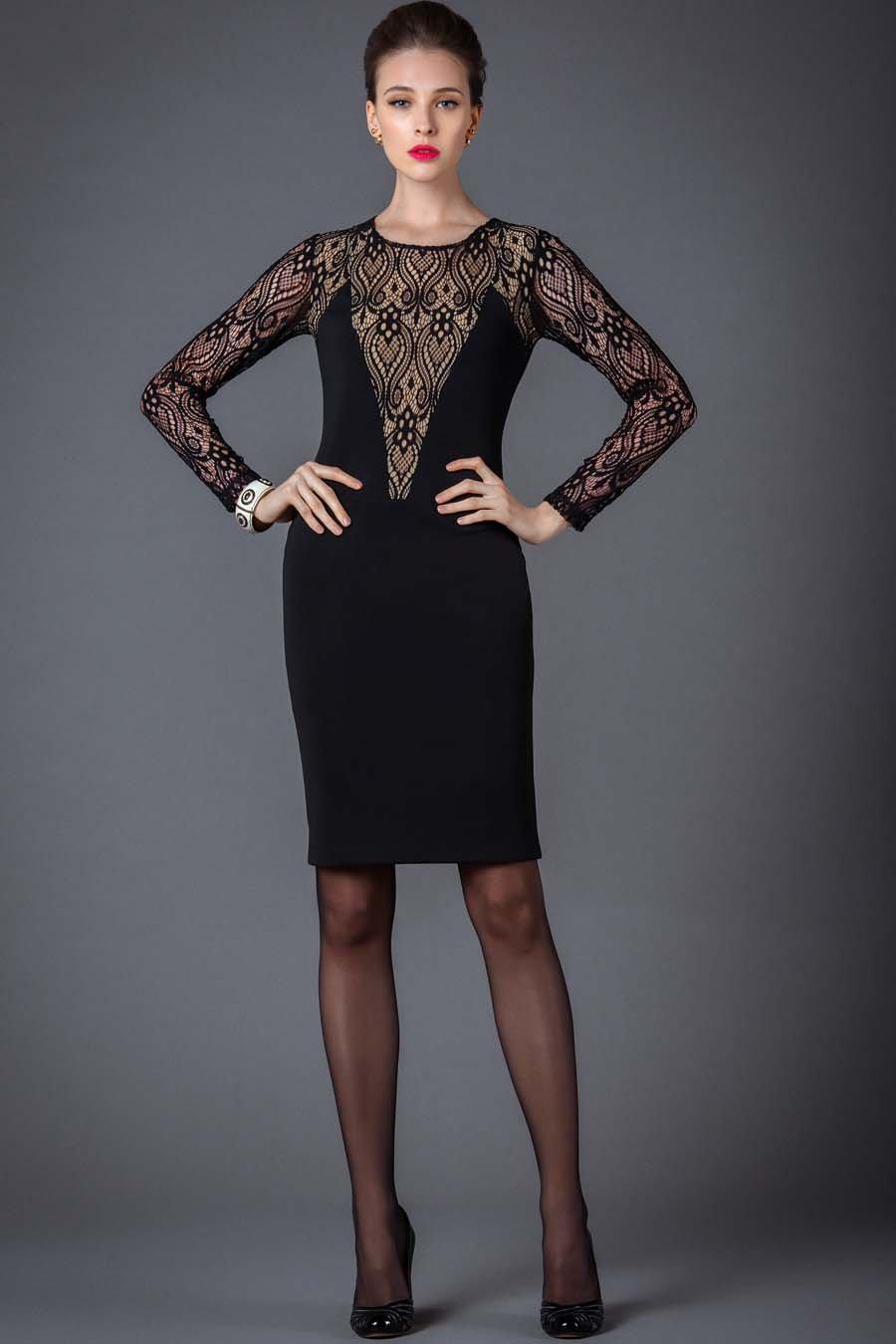 Интернет магазин женская одежда шарм с доставкой